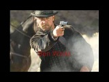3 10 To Yuma Soundtrack -Marco Beltrami