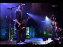 Tokio Hotel HD (Live) - Parte 5 (Totgeliebt)