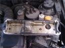 Замена прокладки клапанной крышки на ВАЗ 2114 1.5i 8 клапаннов