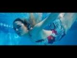 L B ONE ft Laenz Across The Water 720HD VKlipe com