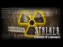 S T A L K E R Shadows of Chernobyl Demo maps MP VILLAGE