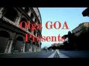 FatefulItalianPassion (Work Title Italian Passion ) - Book Wattpad Trailer 2015 (Olga_GOA))