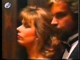 For Once In My Life - Mason &amp Julia (Santa Barbara)