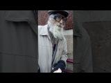 Самый богатый дед Беларуси. Новая легенда