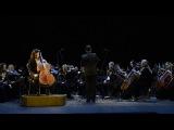 III Форум классической музыки в Гомеле. Гомельский симфонический оркестр и Михаи ...