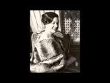 de Curtis - Non ti scordar di me - Renata Tebaldi (1969)