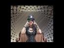 Lian ross 80 Remix Korg Style Modern Martina EuroDisco