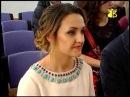 09 12 2017 Підсумки тижня ІММ ТРК Веселка Світловодськ Светловодск