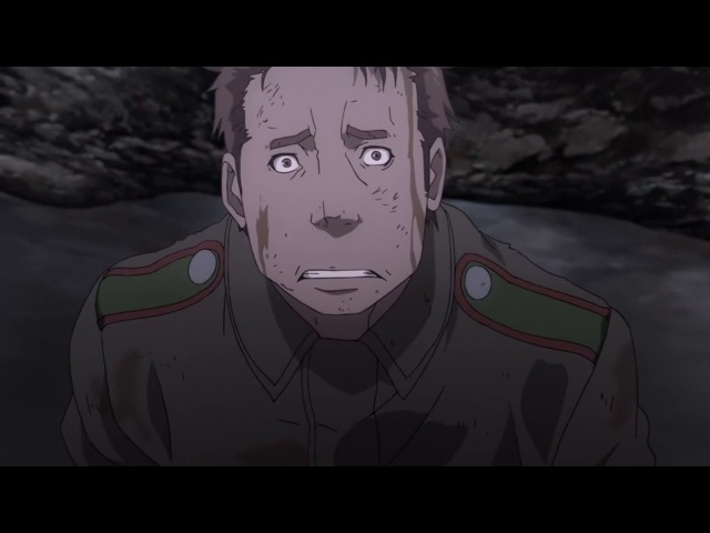 Anime Mix AMV ♫ The Humanity