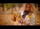 Ветер Хулиган, Красивые Песни о Любви, Афина