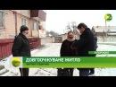 Новини Z У Запоріжжі ліквідатор аварії на ЧАЕС отримав квартиру 15 02 2018