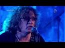 Не завидуй! Живой концерт группы Конец фильма на РЕН ТВ. СОЛЬ .