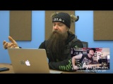 Zakk Wylde Watches Fan YouTube Covers MetalSucks
