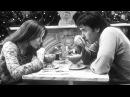 Видео к фильму «Интуиция» 2001 Трейлер дублированный