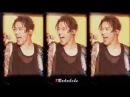 UNBREAKABLE - 171202 ♥KIM HYUN JOONG♥ HAZE World Tour in Seoul