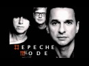 Depeche Mode - The Best Of (Full Album)