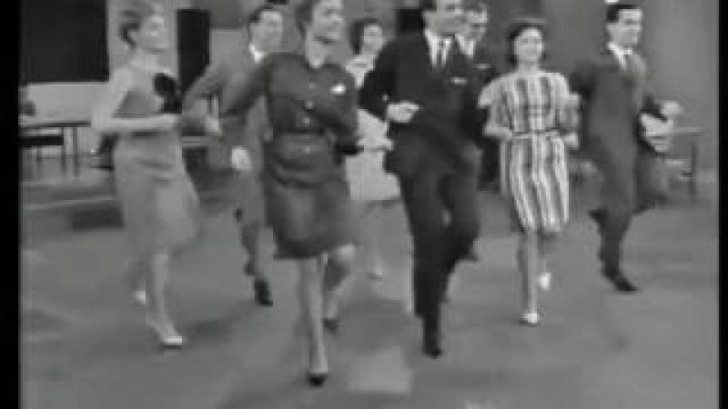 Танец Хали Гали Hali Gali Dance