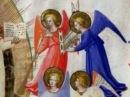Laudate Dominum in sanctis eius Jaroussky