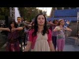 20 фильмов похожих на Camp Rock 2 Отчетный концерт 2010. Молодежные фильмы про подростк ...