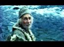 Утро обреченного прииска 1985 русский фильм