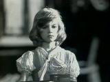 Ассоль (1982). Детский фильм Золотая коллекция