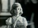 Ассоль (1982). Детский фильм | Золотая коллекция