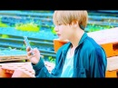 BTS V Most Handsome Moments [Kim Taehyung]
