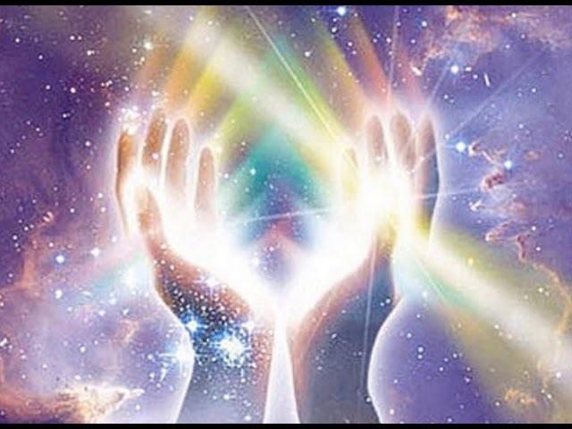 Исцеление ¦ Как стать здоровым ¦ Энергия Нового Времени ¦ Свет mp3