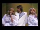 Dschinghis Khan - Loreley 1980