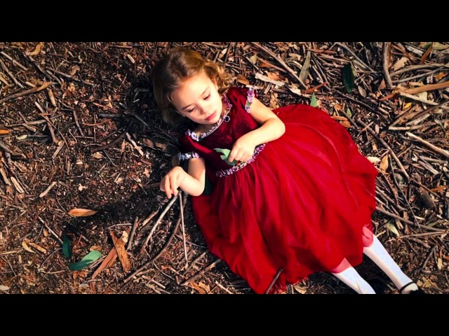 Guns N' Roses - Sweet Child of Mine (cover by pplrs) » Freewka.com - Смотреть онлайн в хорощем качестве