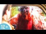 Джиперс Криперс 3 (2017) смотреть трейлер