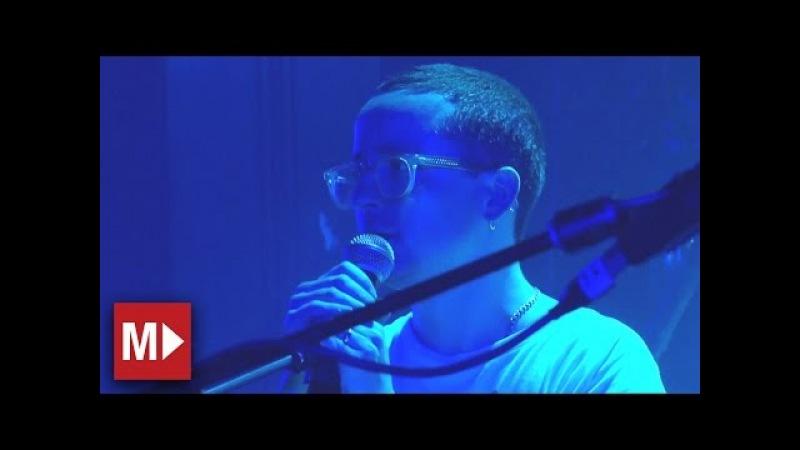 Hot Chip | Live In Sydney | Full Concert