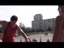 SibTrick Илья Вторин vs Игорь Тышкевич