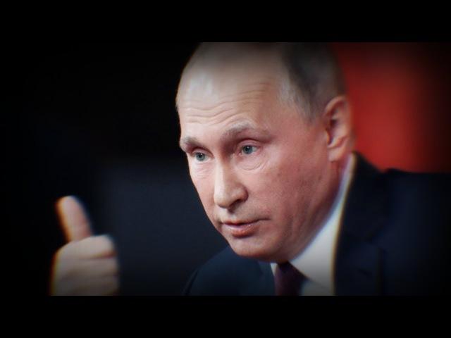 Itpedia oб электорате путина