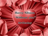 Without You Ken Lee Harry Nilsson