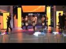 [HD] 131229 夜莺Dynasty Shingeki no Kyojin This Love Dance Performance