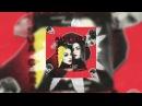 Major Lazer ft. Anitta Pabllo Vittar - Sua Cara (Iccarus Flip)