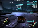Need for Speed Carbon 720p