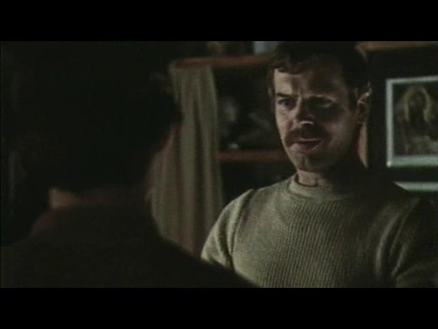 Каникулы Кроша - Серия 4