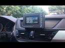 Автомобильный GPS-навигатор Garmin DriveSmart 51 RUSSIA LMT