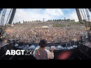 Luttrell ABGT250 Live at The Gorge Amphitheatre Washington State Full 4K Ultra HD Set