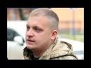 Міський голова Конотопу українцям Чого сидите по своїх хатах