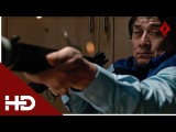 The Foreigner (2017) Apartment Fight Scene Jackie Chan 1080p