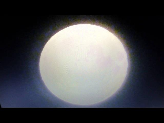 Мантра Луны - Ом Намо Бхагавате Васудевая.Om Namo Bhagavate Vasudevaya.Луна в полнолуние.