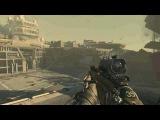 Прохождение игры Call of Duty Advanced Warfare Часть 13