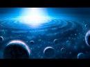 Путешествие вглубь Галактики. Невероятный фильм про космос HD