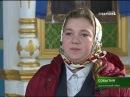 В Выгоничском районе разработан туристический маршрут по церквям и храмам 23 01 18