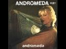 Andromeda - Andromeda (Beppe Loda remix)