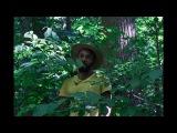 JPEGMAFIA - Kid Rock Freestyle 2014