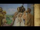 Годинки до Пресвятої Діви Марії у храмі св Олександра Київ